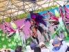 2012.05.19ふれあい中央カーニバル